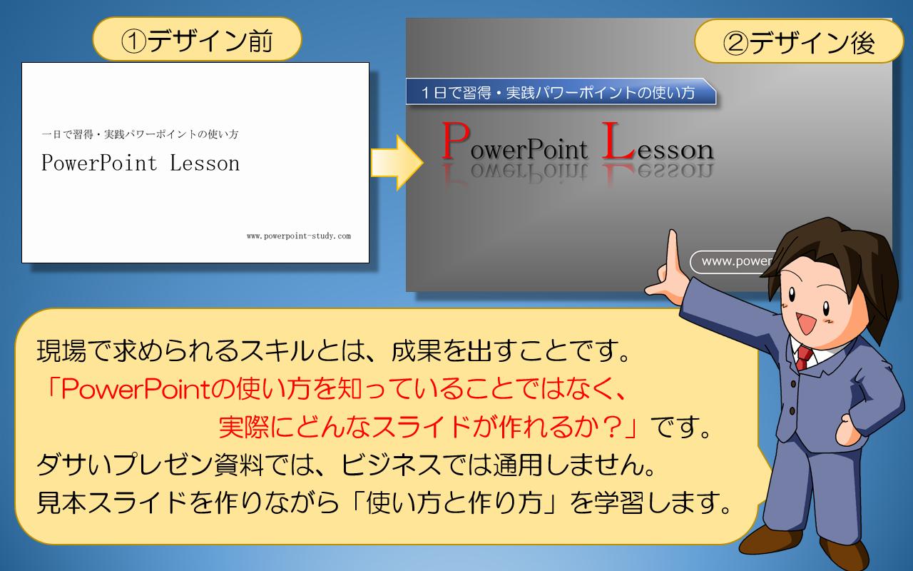 世界一わかりやすい powerpointの使い方 完全ガイドブック